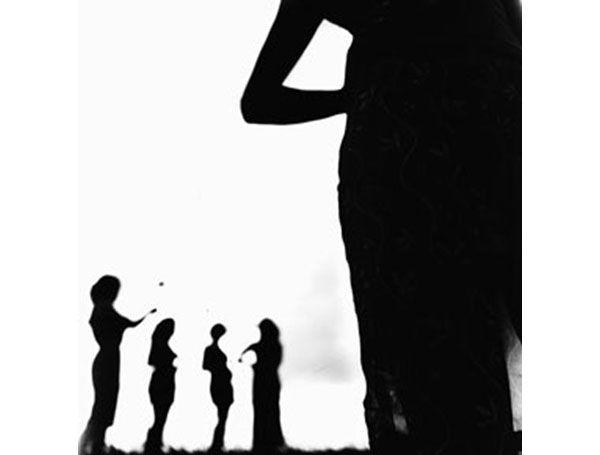 Acquista foto di: LORENZO CICCONI MASSI * . Foto d'autore grandi fotografi.. Vendita foto di fotografi professionisti famosi. Collezionismo fotografie fotografi famose. Colleziona foto d'autore.