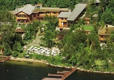 25 Facts About Bill Gates S Medina Mansion Real Estate Bill