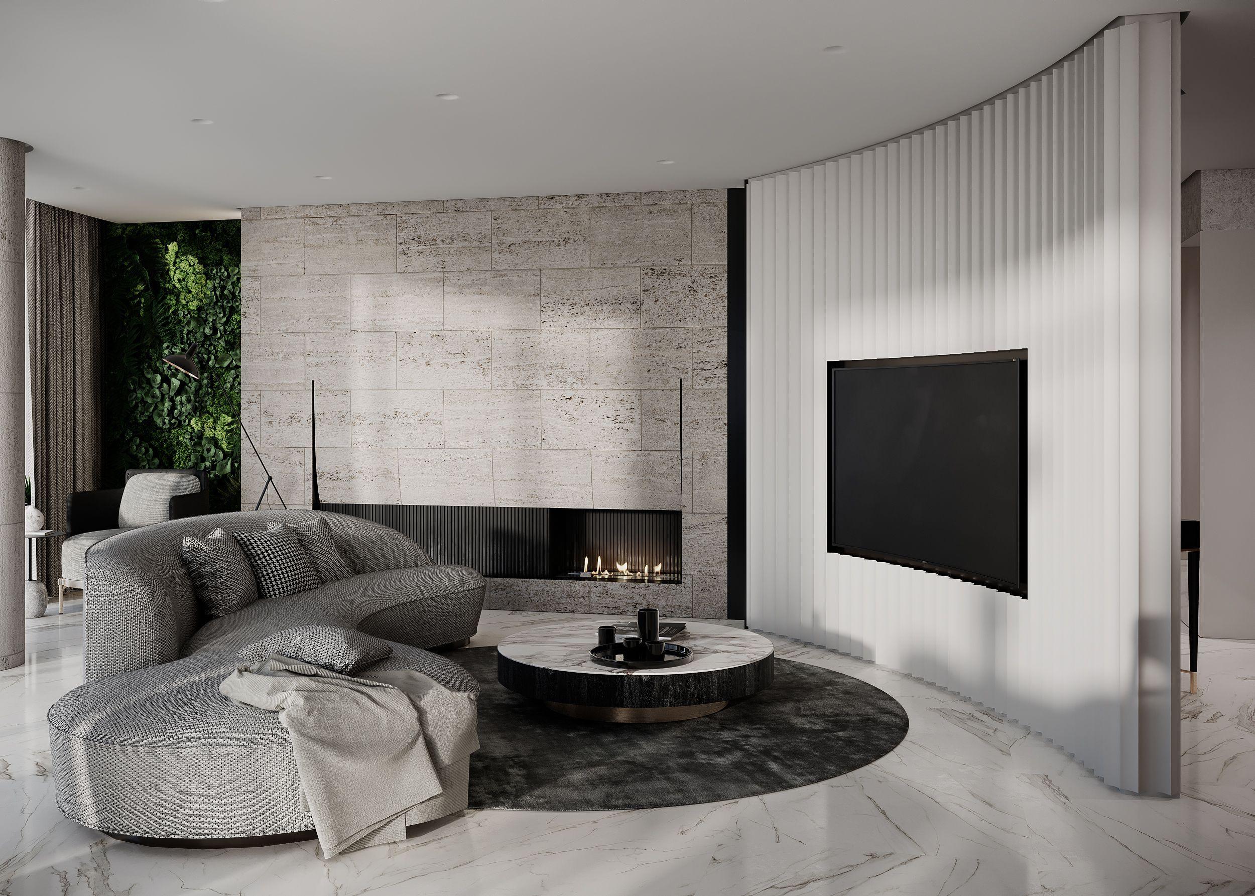 Luxury Living Room Luxury Living Room Minimalism Interior Modern Minimalist Living Room Elegant minimalist luxury room