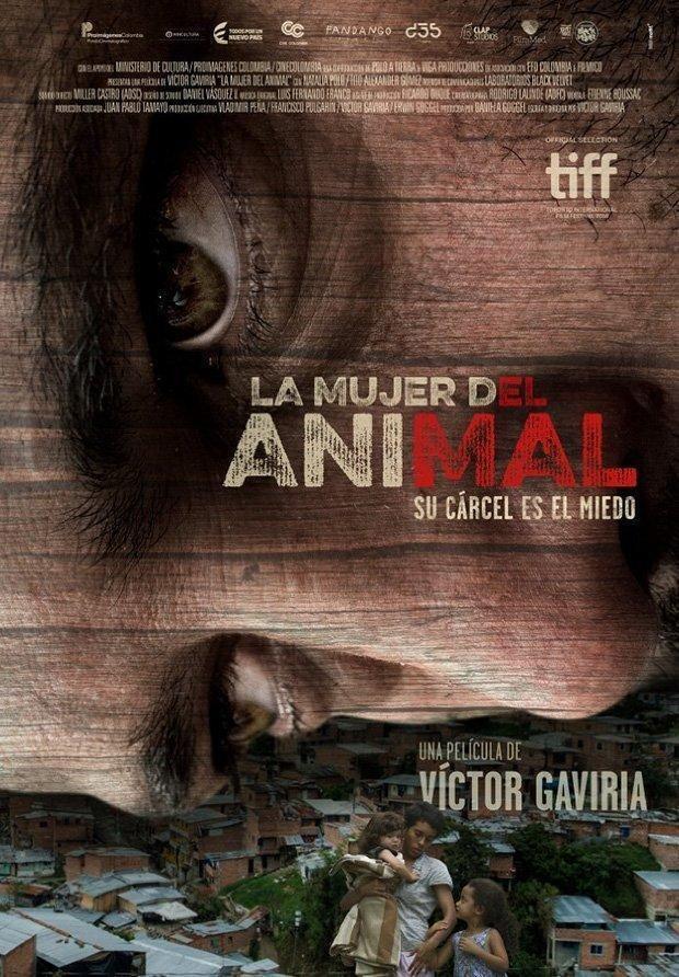 Documentales de terror latino dating
