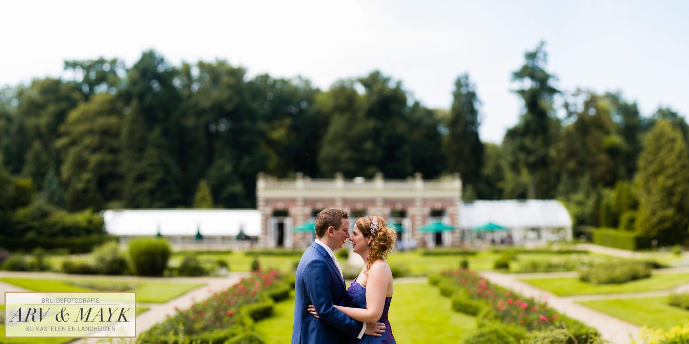 awesome sneakpeak buiten trouwen bij landgoed groot warnsborn s with buiten groot