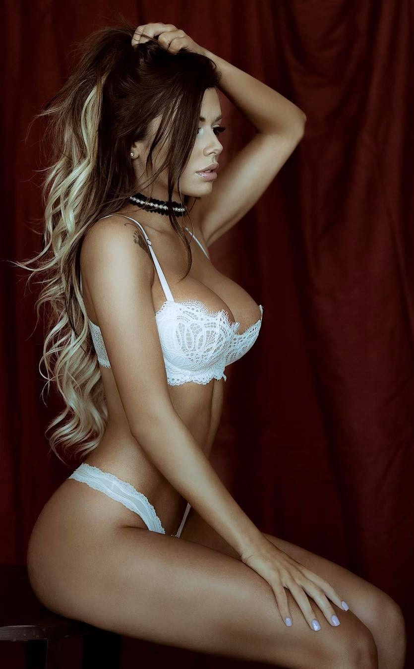 Nude Ftv Models