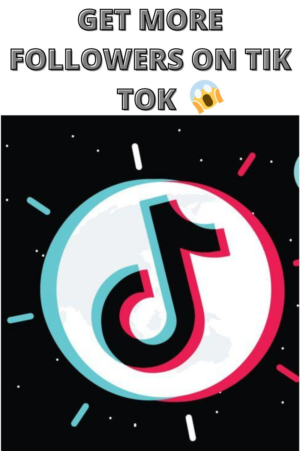 Tik tok followers hack 2020 in 2020 Tik tok, Tok, Generation