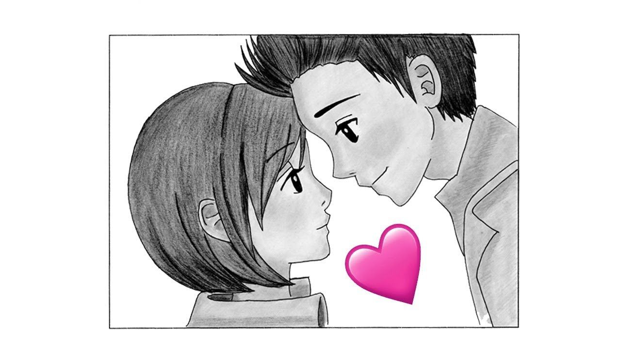Pin On How To Draw Anime And Manga