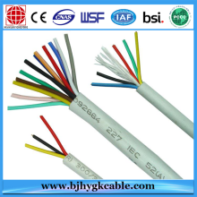 House Wiring Electrical Cables 1 5mm 2 5mm 4mm 6mm 10mm Electrical Cables House Wiring Cable