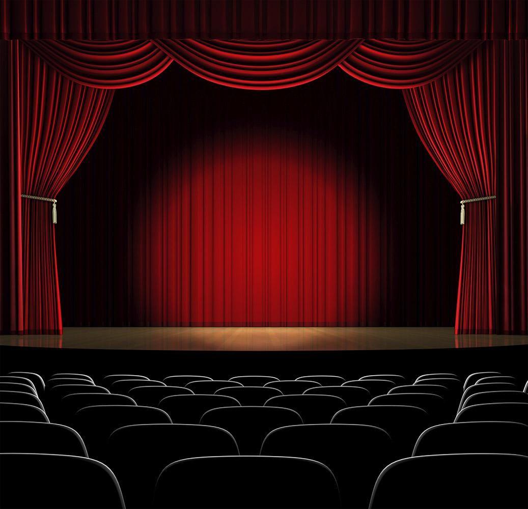 Theater Curtains Google Search Theatre Scene Theatre Stage