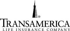 Transamerica Life Insurance Review Top Life Insurance Companies