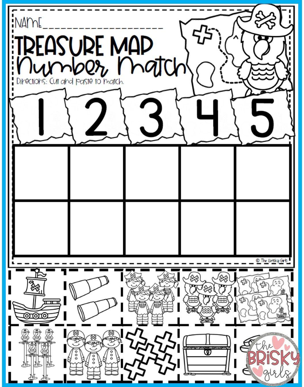 Kindergarten Math Kindergarten Math Activities Kindergarten Math Worksheets Kinderg Kindergarten Math Numbers Kindergarten Math Kindergarten Math Worksheets [ 1344 x 1056 Pixel ]