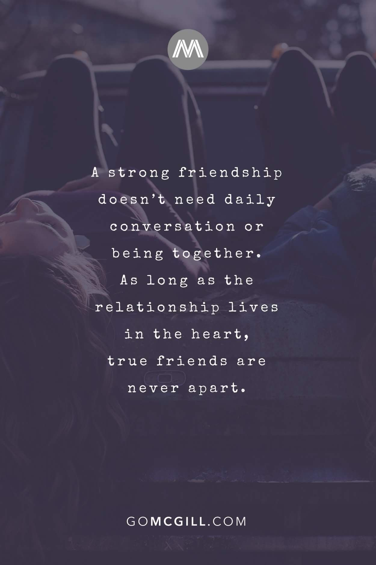 Pin By Glen Evans On Quotes Friends True Friends Friends Quotes Togetherness