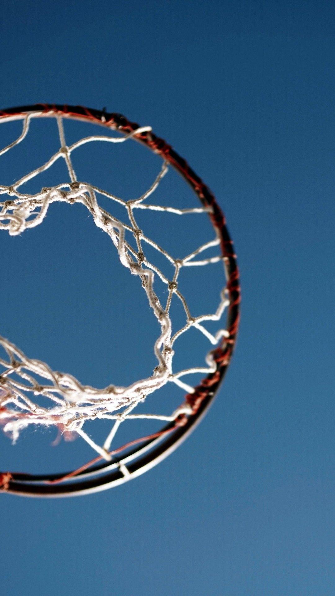 Basketball Video Iphone Wallpaper Galaxy Wallpaper Glitter Wallpaper