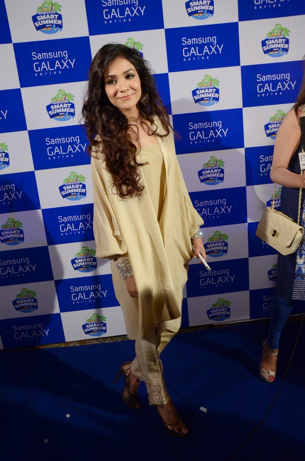 Humaima Malik Sexy Pics Complete humaima malik hd pictures | hd wallpapers of humaima malik - hd