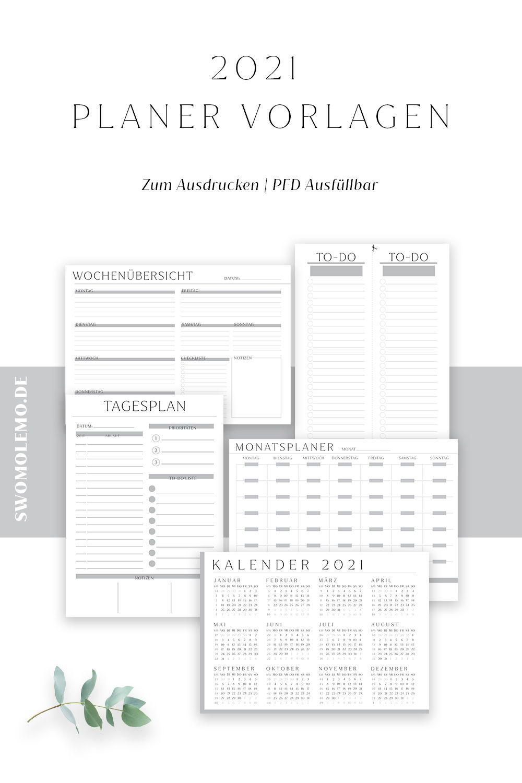 xxl 119-tlg. komplettset | kalender 2021 2020 und planer