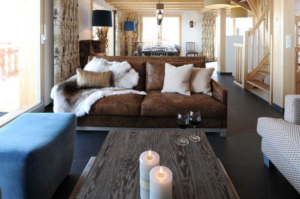 httpswwwgooglecomausearchqswiss interior design SWISS