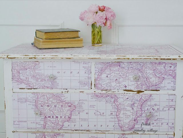 Easy world map wallpaper chest and a video wallpaper drawers easy world map wallpaper chest and a video gumiabroncs Gallery