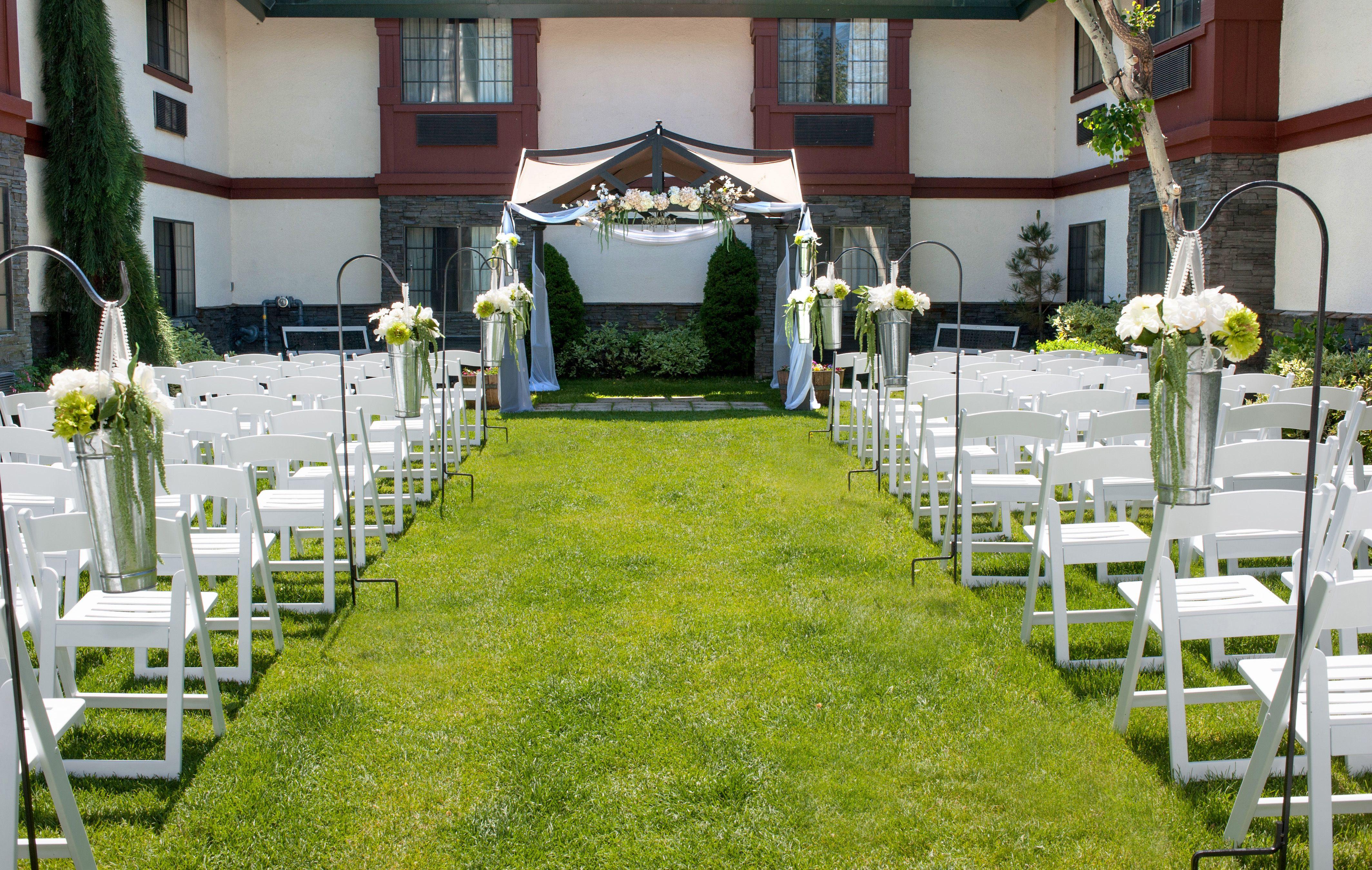 Explore Wedding Spot Wedding Ideas and more