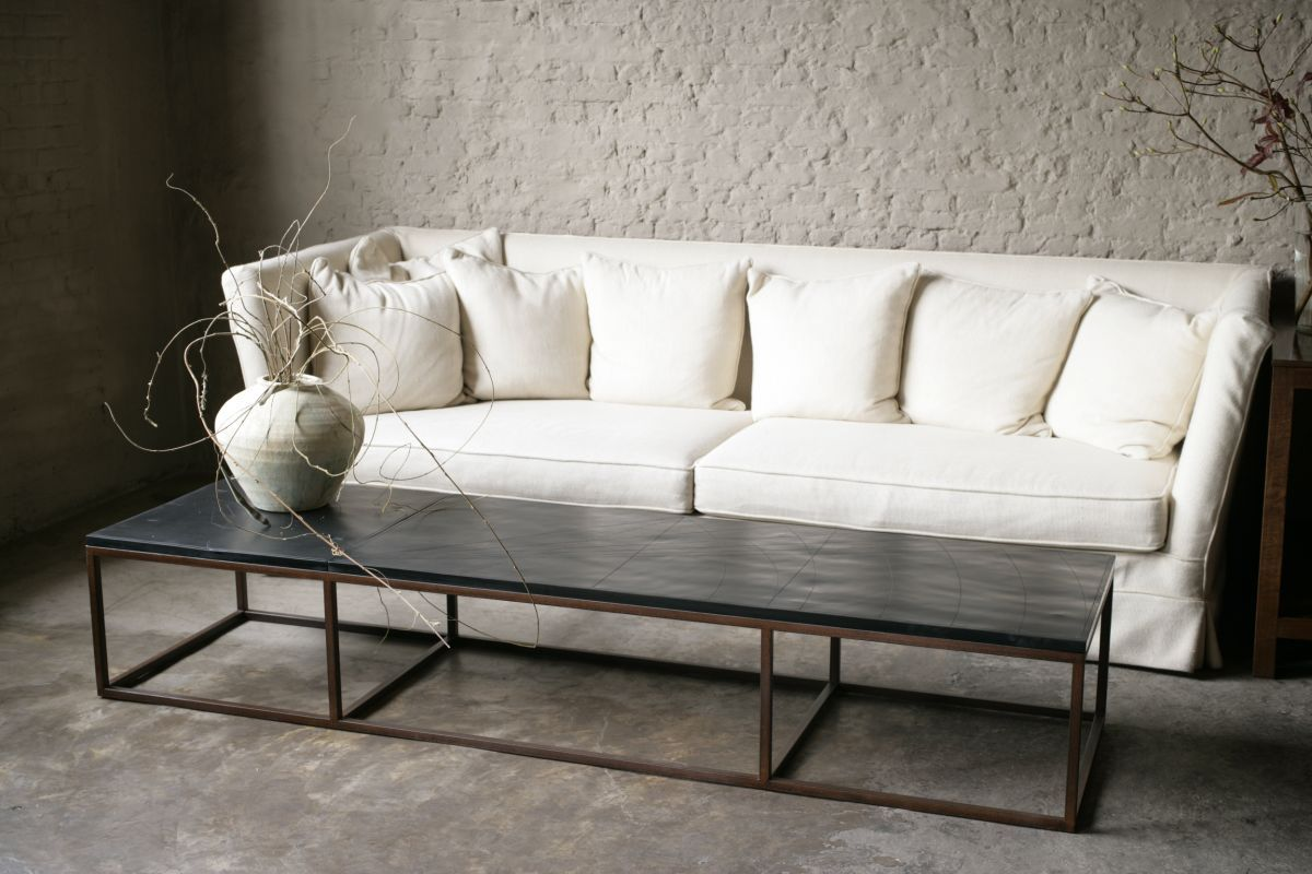 Axel vervoordt furnishings pinterest wabi sabi for Axel vervoordt furniture