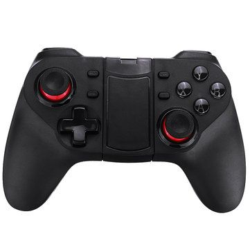 Castlemania Games Welcome To The Castle >> Games Accessories Sale Gamepads Game Controller Console Nintendo