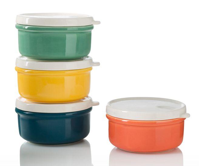 Yoyo Ceramics