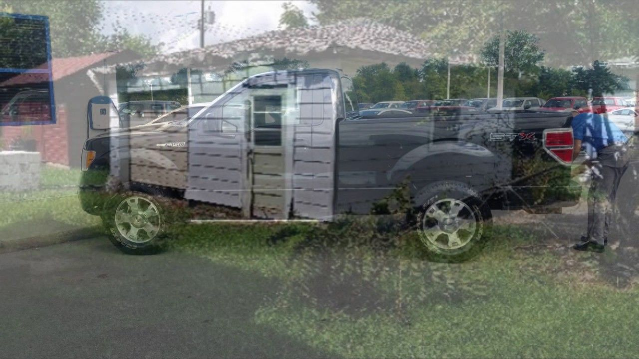 Abc junk removal & hauling Junk removal, Yard cleanup
