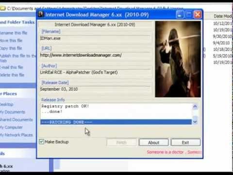 neat image 7 0 mac serial number