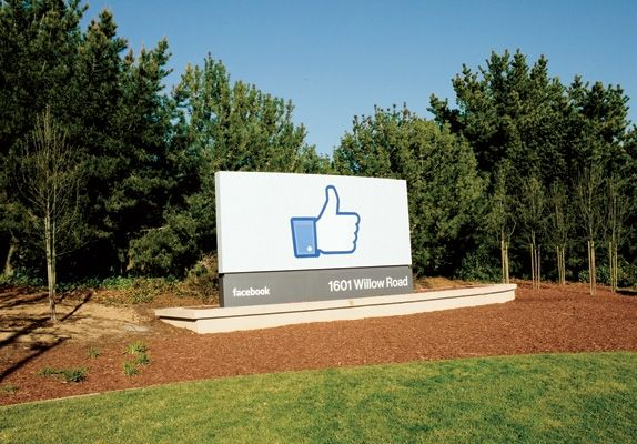 Search results for: inside-new-facebook-headquarters | Doodles