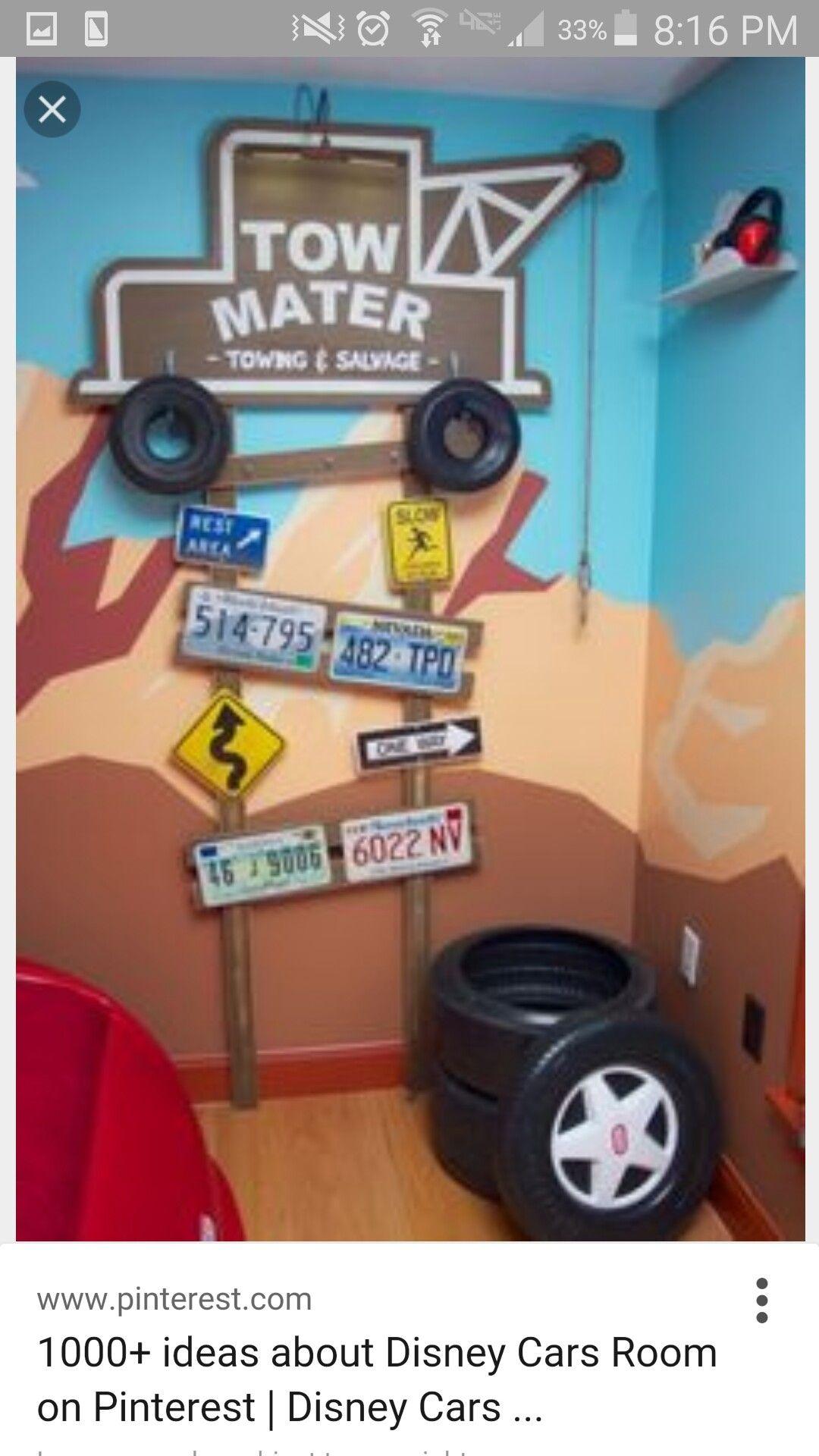 Pin von Heather Bower-Stempien auf Kids Rooms Ideas   Pinterest
