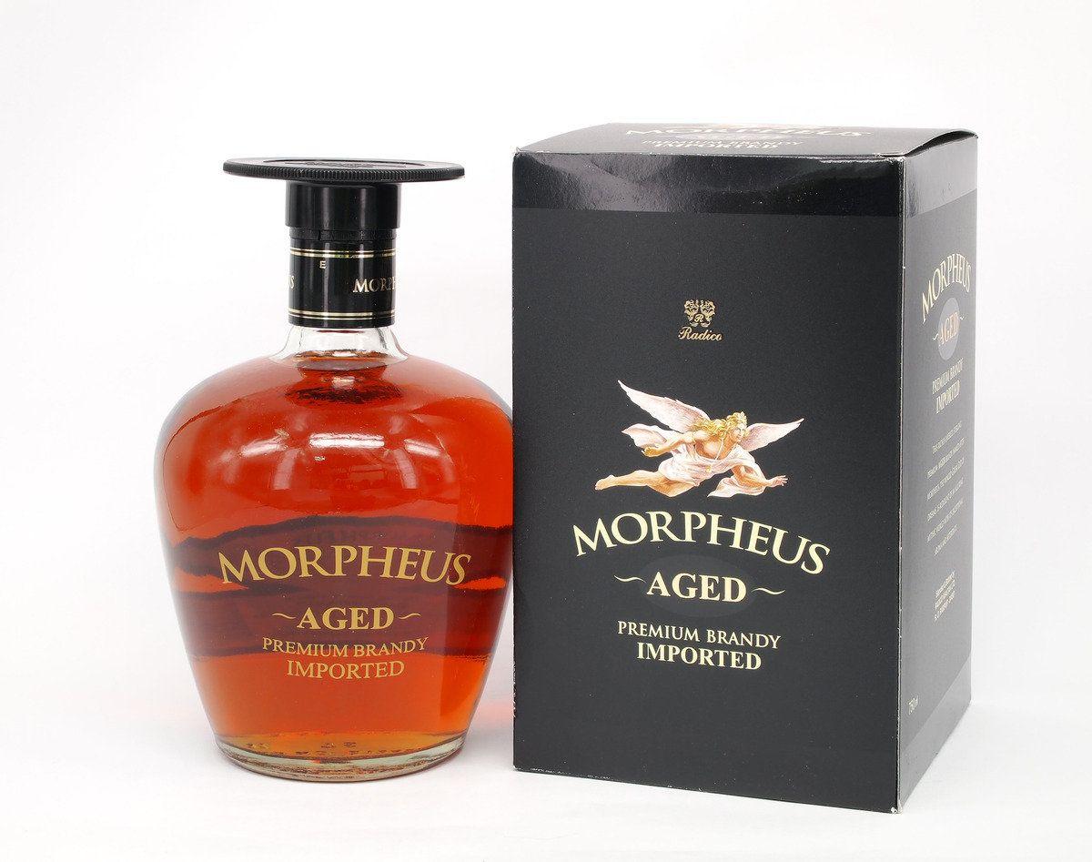 Alcohol Liquor Prices Morpheus Xo Brandy 2018 Price List Bangalore Ka Brandy Brandy Bottle Favorite Drinks