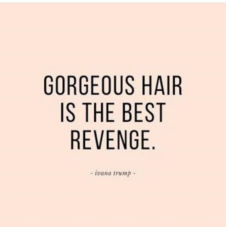 Beautiful Hair Words Beauty Quotes Hair Quotes Quotes