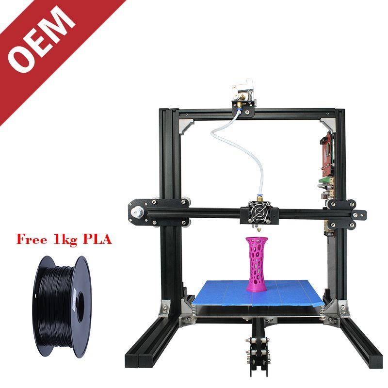 Free Shipping Buy Best Manufacturer Direct Sale Best FDM DIY 3D - free resume printer