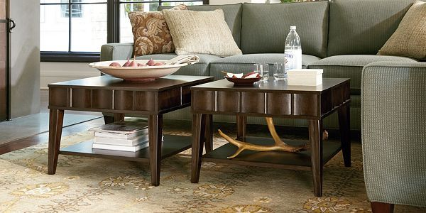Blueprint living room furniture by thomasville furniture blueprint living room furniture by thomasville furniture contemporary yet casual blueprint is an occasional malvernweather Images