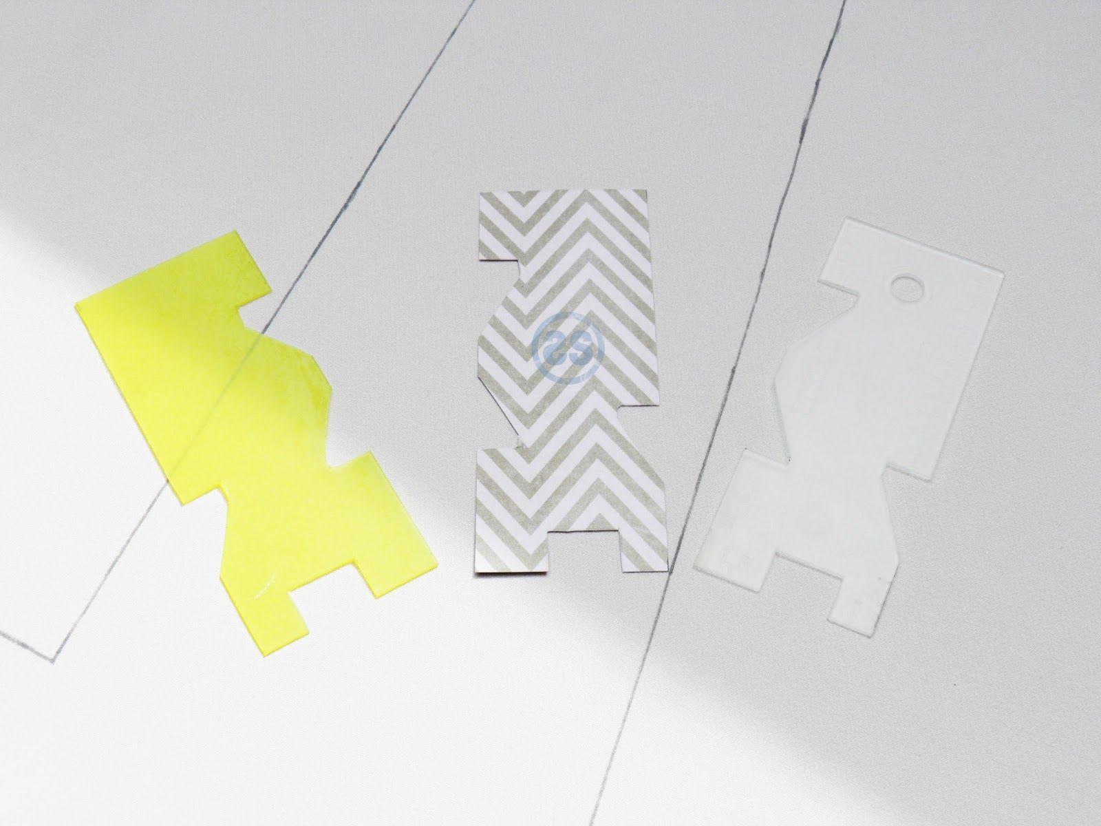 Sewing Set: REGALO IMPRIMIBLE REGLA DE MÁRGENES | Corte y confección ...
