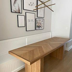 Corner bench, kitchen seating, L shaped bench FREE SHIPPING.....!!!!