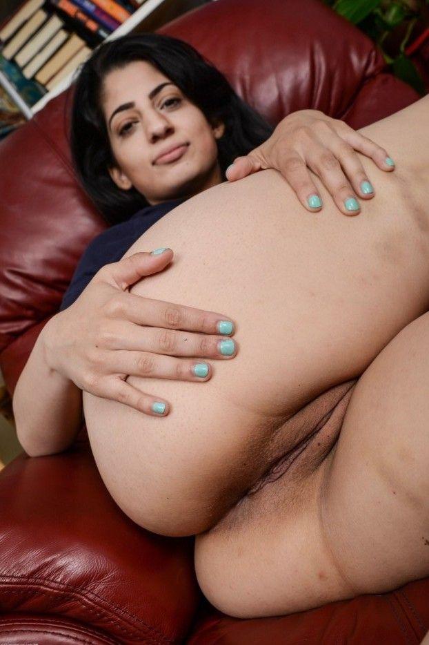 Foto bugil pornstar, brazilian gf naked