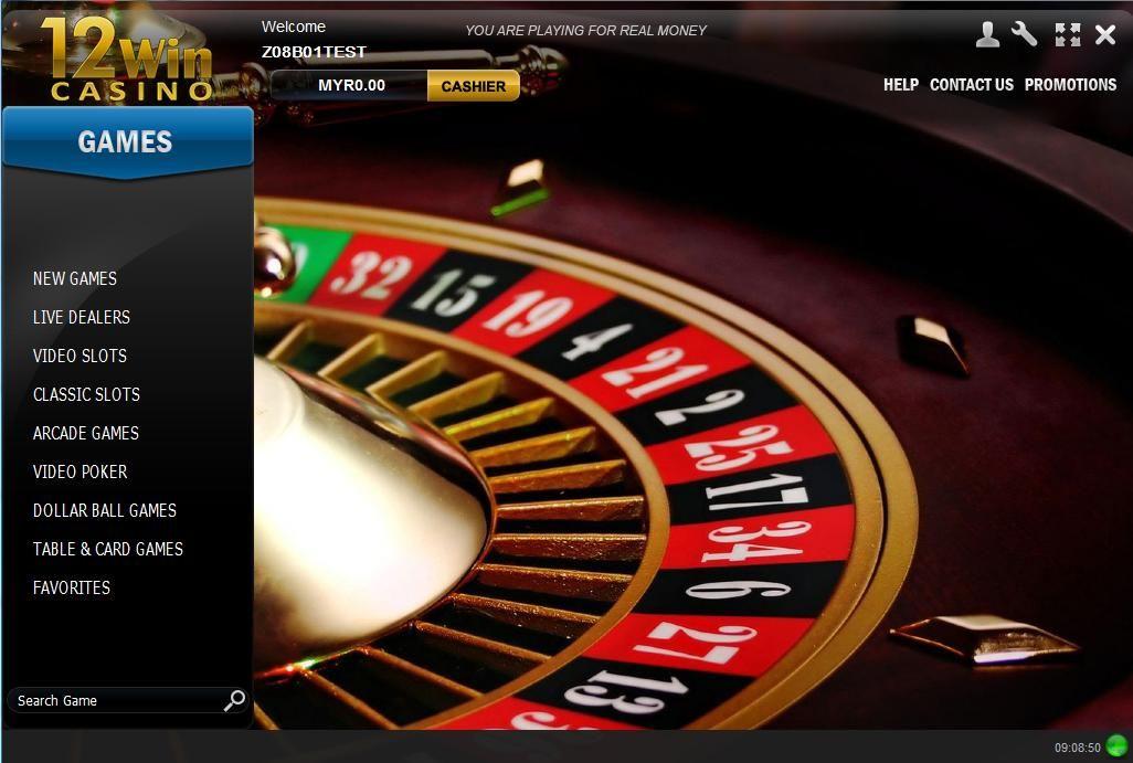 Gambling cruise brunswick ga