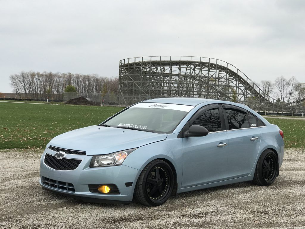 Products Chevy Cruze Cruze Chevy