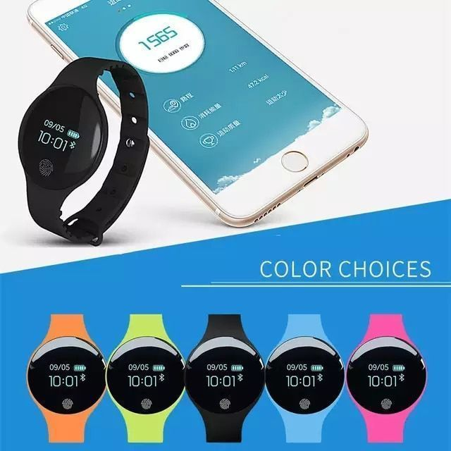 COXRY Kid Smart Watch Children Sports Watch Kids Digital Watches Boys Girls Brac #sportswatches COXRY Kid Smart Watch Children Sports Watch Kids Digital Watches Boys Girls Brac #sportswatches