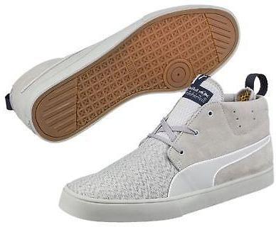 Details about PUMA Puma 1948 Vulc Men's Sneakers Men Shoe