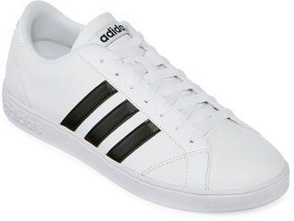 ADIDAS adidas Advantage 3 Stripe Womens