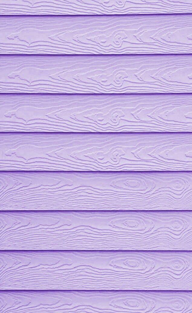 Pin By Zoe On Purple Power Purple Wallpaper Iphone Purple Wallpaper Phone Purple Aesthetic
