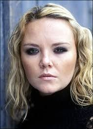 Image result for Janine Butcher
