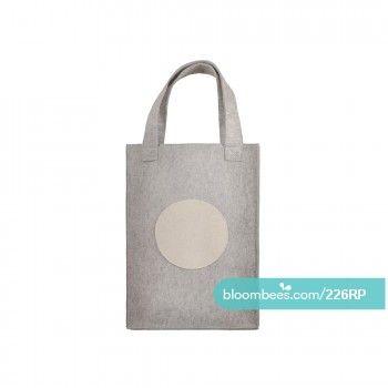 Compra este producto instantáneamente en Bloombees : bloombees.com/226RP