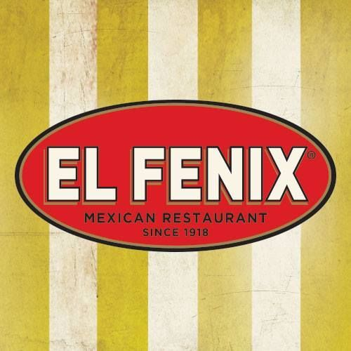 I had the BEST EVER sour cream chicken enchiladas and chips at the 9090 Skillman location today!! The service was impeccable and the Lemon Ice Box Pie is to die for!!  El Fenix - 9090 Skillman Road, Dallas, TX #todieforchickenenchiladas I had the BEST EVER sour cream chicken enchiladas and chips at the 9090 Skillman location today!! The service was impeccable and the Lemon Ice Box Pie is to die for!!  El Fenix - 9090 Skillman Road, Dallas, TX #todieforchickenenchiladas