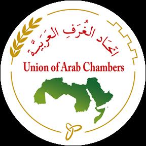 خالد حنفي إصدار شهادة استيراد عربية موحدة ومنظومة لتفعيل التجارة الإلكترونية Blog Posts Blog Post
