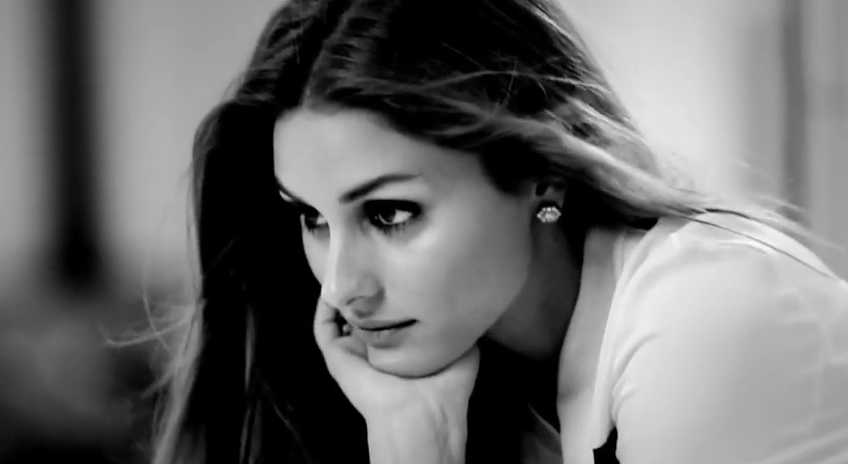 The Olivia Palermo Lookbook : Olivia Palermo For Chadstone Icons ...
