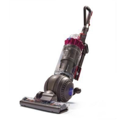 Dyson Dc65 Animal Complete Vacuum Dyson Best Vacuum Cleaners
