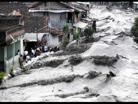 Banjir Bandang Lombok - Berita Terbaru Hari Ini 3 Mei 2015 ...
