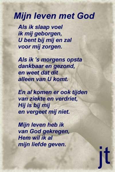 Verwonderend Pin van Corrie Bezemer op Vriendschap gedichten | Christelijke QW-61