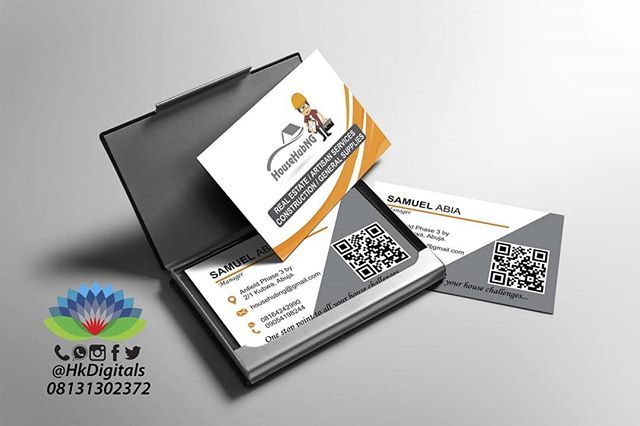 Get A Professional Business Card Today Design Print Delivery Contact Us Via Dm What Professional Business Cards Business Card Design Business Card Case