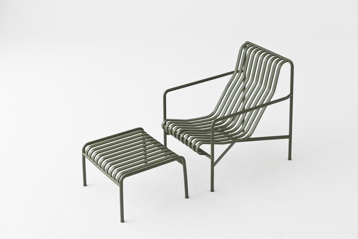 Pin de Jorge Perona en Furniture | Pinterest
