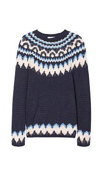 Grof Gebreide Zwarte Trui.Esprit Zachte Grofgebreide Trui Sweaters Jumpers Hoodies